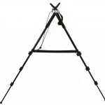 LevelLok Shooting Systems Bipod