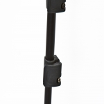 Adjustable Flip Tab Leg Cams