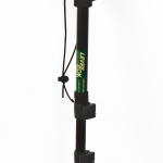 LevelLok Monopod with Hiking Handle