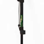 LevelLok Monopod with Deluxe  V-Cradle