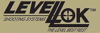Levellok Shooting System